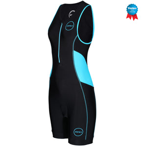 Zone3 Women's Activate Trisuit 2019