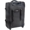 Piper Ultralight Carry-On Wheeled Bag | Back