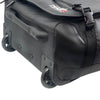 Piper Ultralight Carry-On Wheeled Bag | Wheels