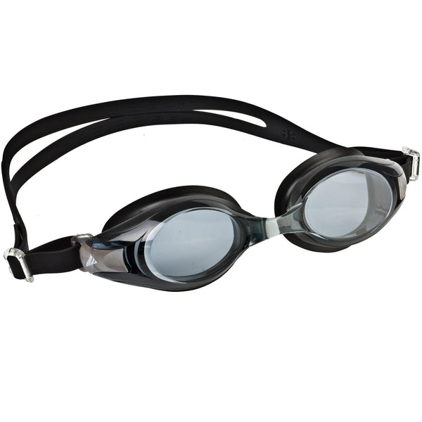 View Optical Corrective Goggles