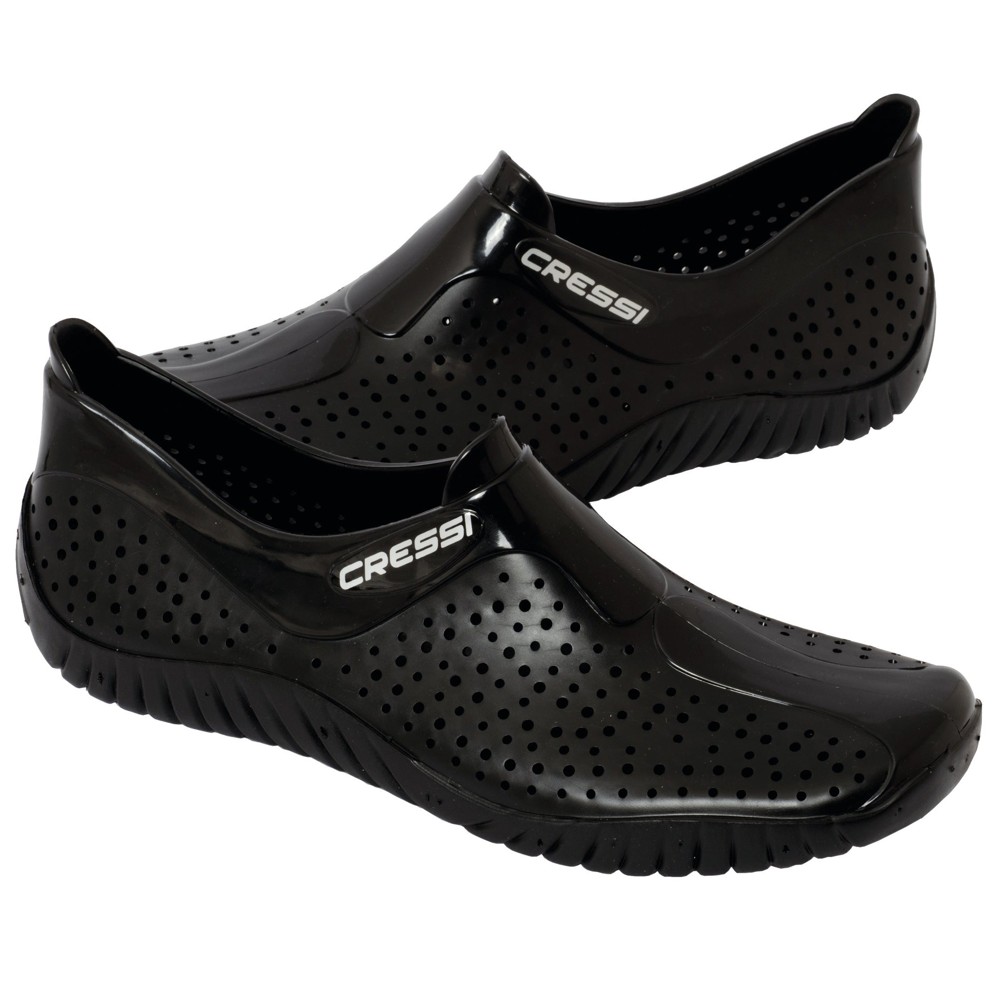 e19a17850be44f Cressi Water Shoes Adult – Watersports Warehouse