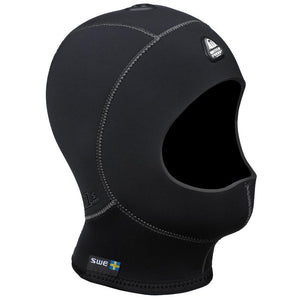 Waterproof® H1 3/5mm Wetsuit Diving Hood