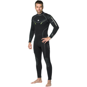 Waterproof W30 2.5mm Mens Wetsuit