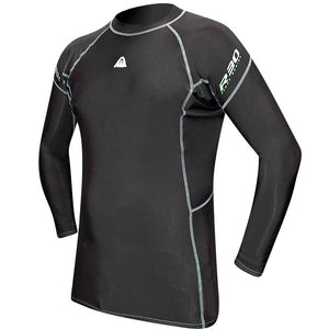 Waterproof R30 Rash Vest