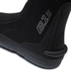 Waterproof Neoprene Dive Boots | Detail