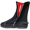 Waterproof Neoprene Dive Boots | Side
