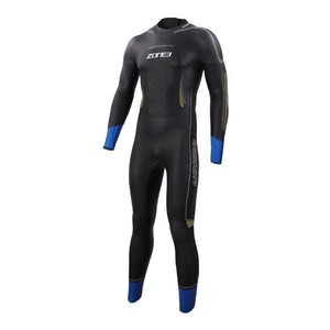 Zone 3 Vision Swimming Wetsuit