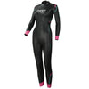 Zone3 Agile Women's Entry Level Open Water Swimming Wetsuit