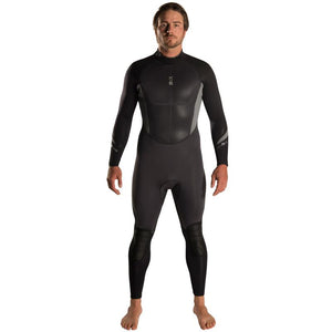 Fourth Element Xenos 3mm Wetsuit - Men's