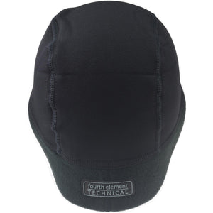 Fourth Element Xerotherm Thermal Hat | Back