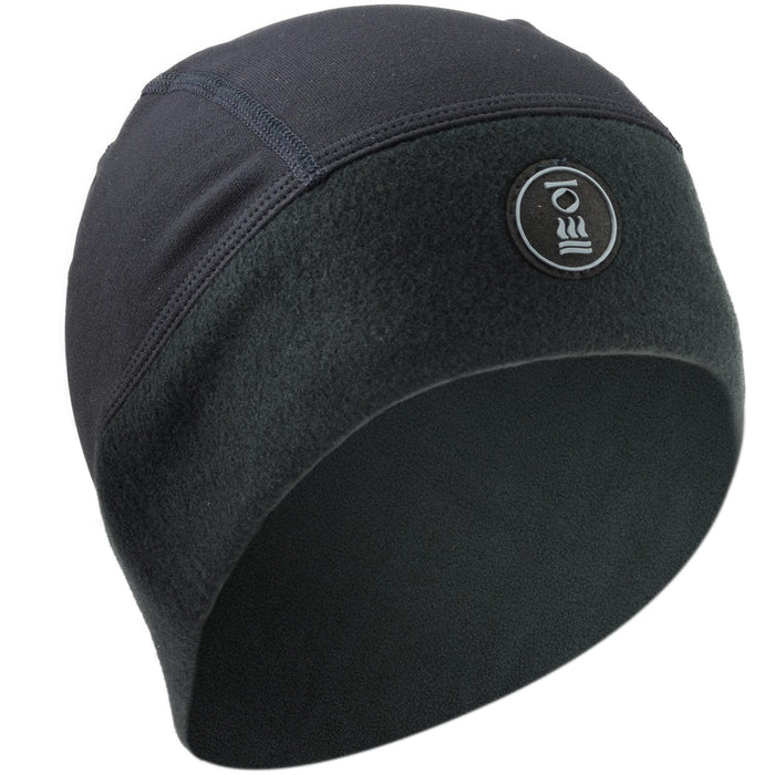 Fourth Element Xerotherm Beanie Thermal Hat