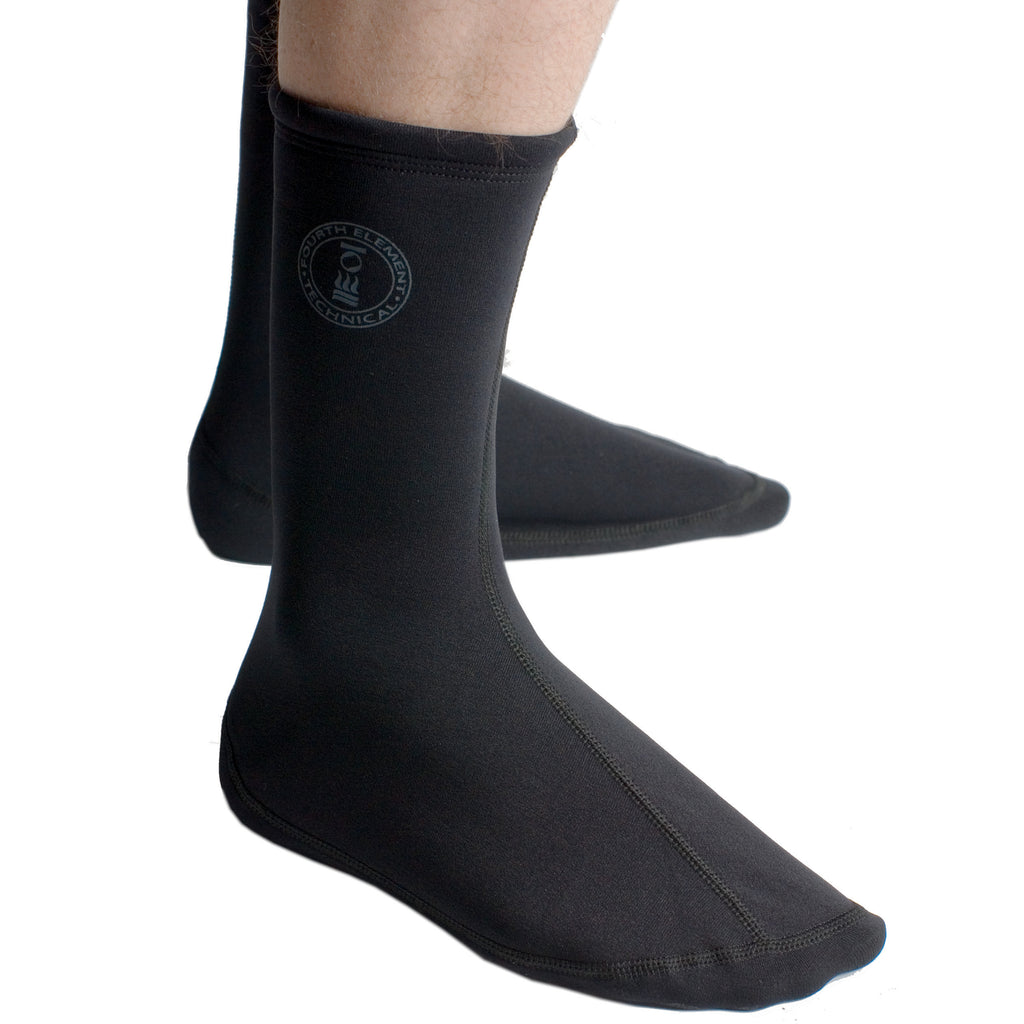 Fourth Element Xerotherm Thermal Socks