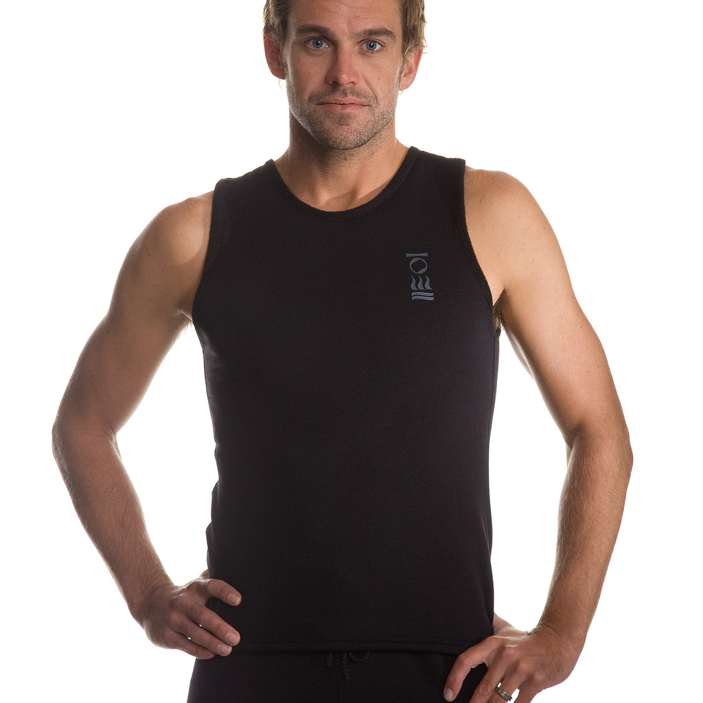 Fourth Element Xerotherm Thermal Vest
