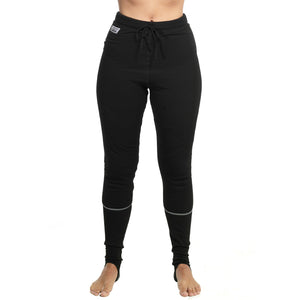 Fourth Element Ladies Xerotherm Arctic Thermal Leggings