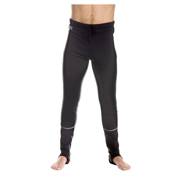 Mens Xerotherm Arctic Thermal Leggings