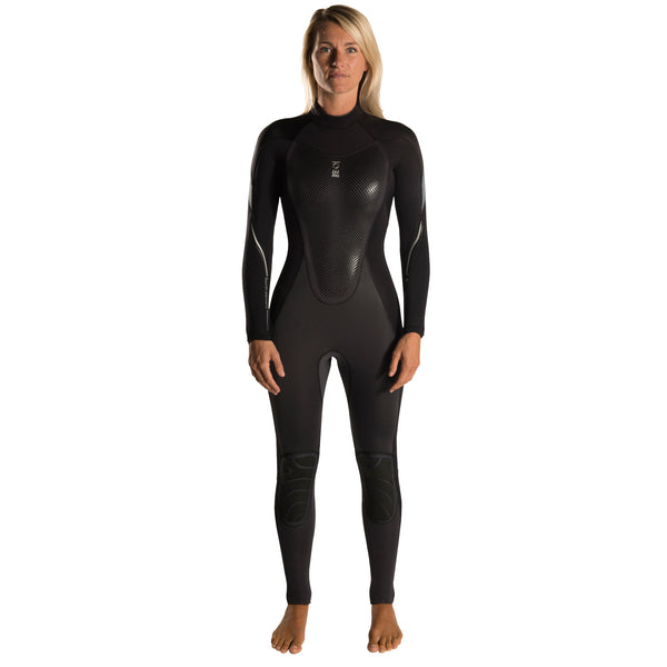 Fourth Element Xenos 5mm Wetsuit