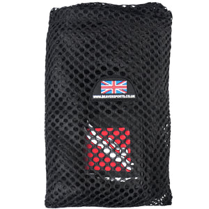Beaver Beachcomber Mesh Bag Bagged