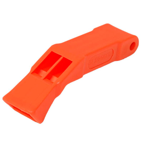 Surface Safety Whistle