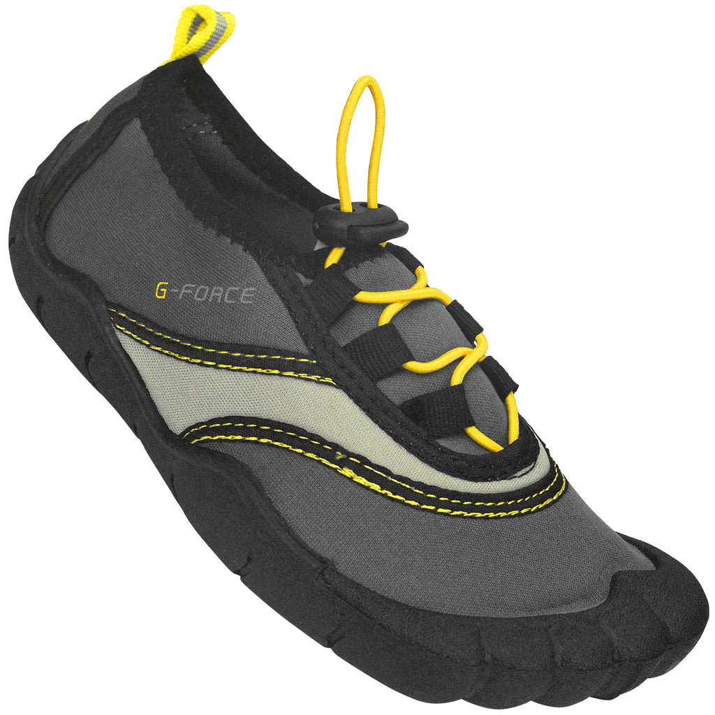Gul Junior Aqua Shoes