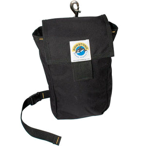 Bowstone Dive Tool Pouch