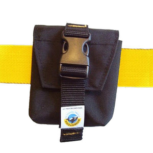 Bowstone Trim Weight Pouch