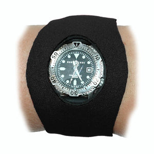 Bowstone Neoprene Divers Watch Retainer