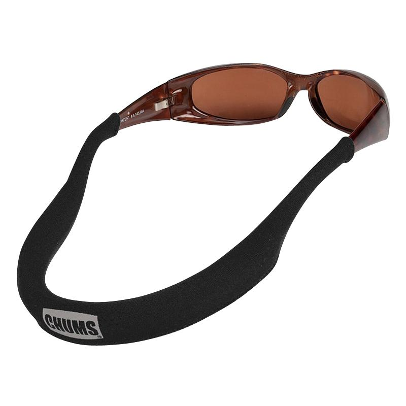Chums Floating Neoprene Glasses Retainer