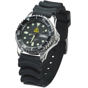 Cressi 200m Divers Watch