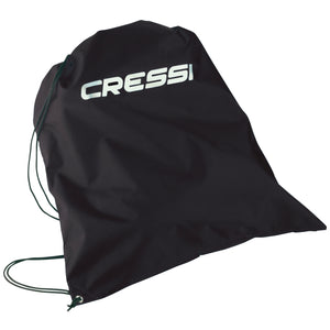 Cressi | Travellight Bag