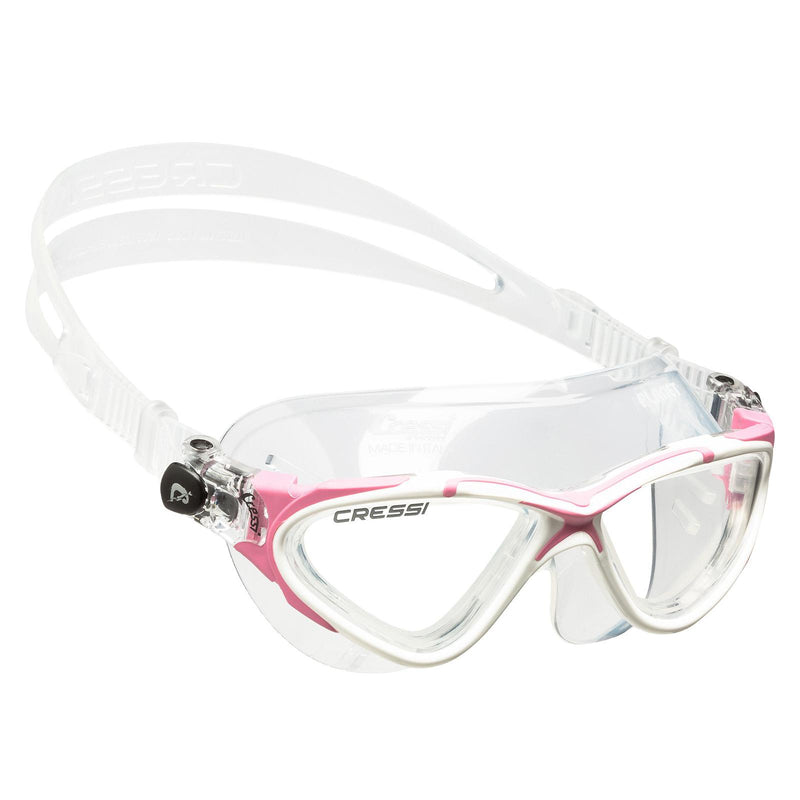 cfe0db2c453 Cressi Planet Swimming Goggles – Watersports Warehouse