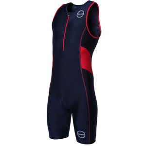 Zone3 Men's Activate Wetsuit | Front