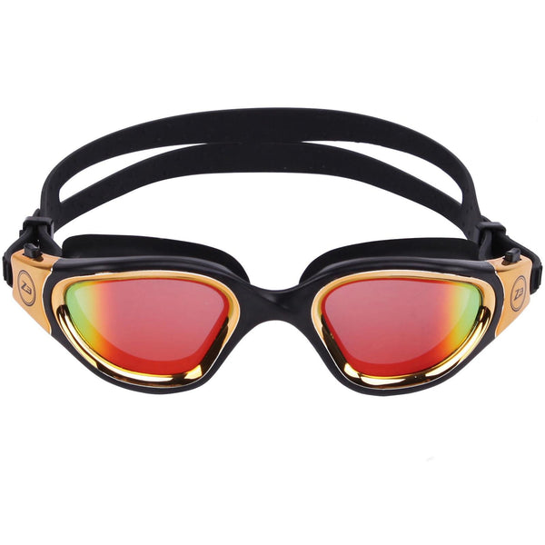 af9316f1975 Zone3 Vapor Polarised Lens Goggles – Watersport Warehouse