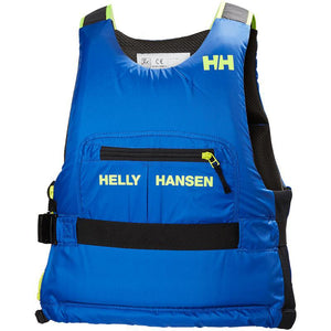 Helly Hansen Rider Plus 50N Buoyancy Aid