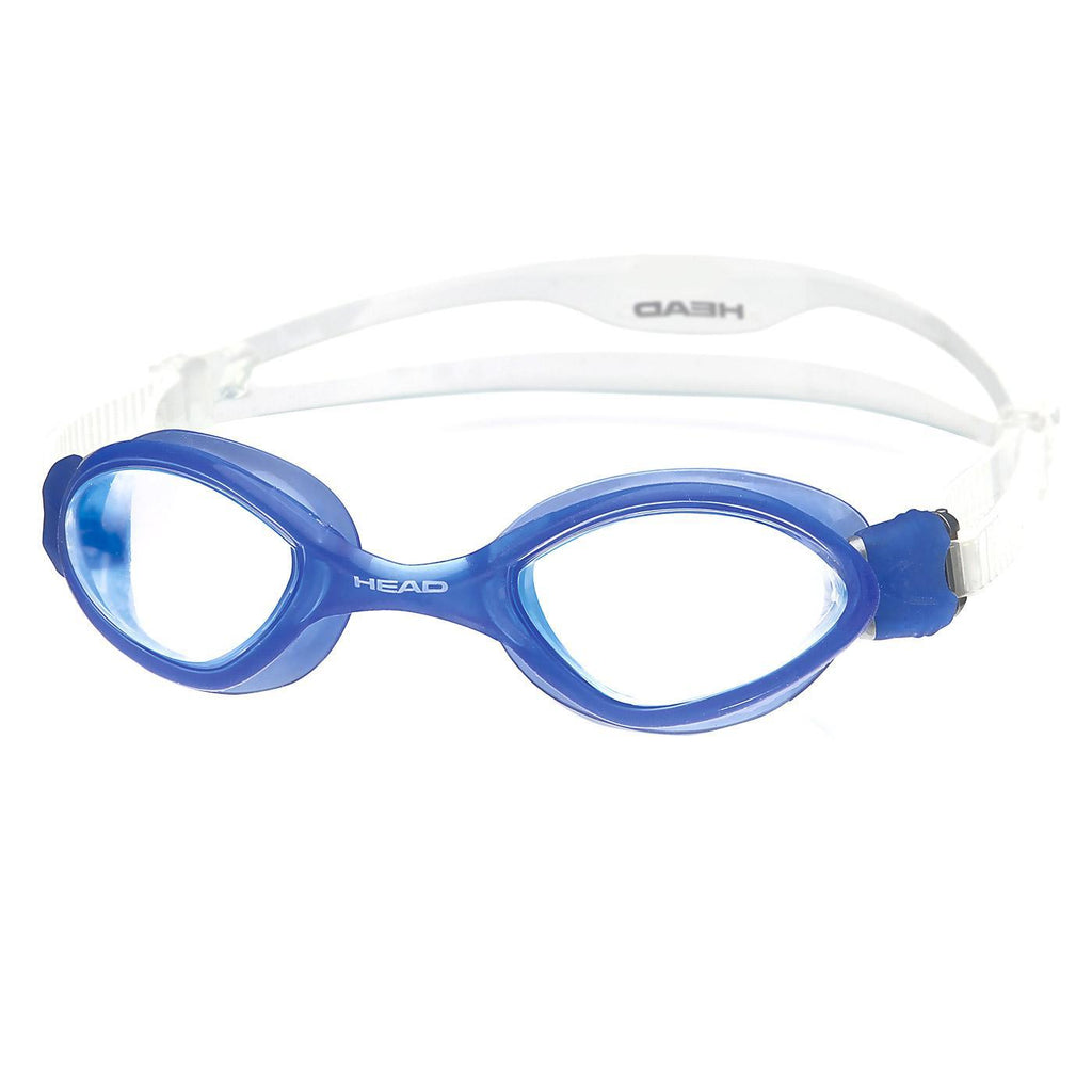 Head Tiger Swimming Goggles