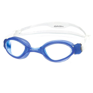 Head Tiger Swimming Goggles | Blue