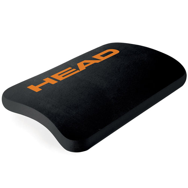 Head Training Kickboard - Black