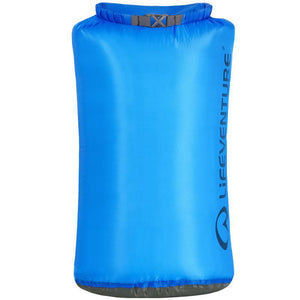 LifeVenture | Ultralight Dry Bag 35lt