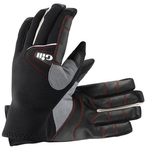 Gill Three Seasons Gloves | Pair