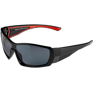Gill Crew Polarised Sunglasses