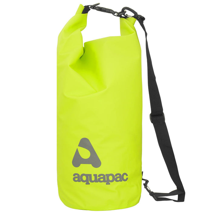 Aquapac Trailproof 15L Waterproof Dry Bag