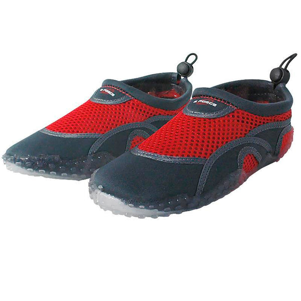 e600b56f7308a8 Childrens Gul G-Force Beach Shoes – Watersports Warehouse