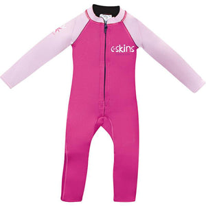 C-Skins Baby, Toddler, Child 3/2mm Wetsuit
