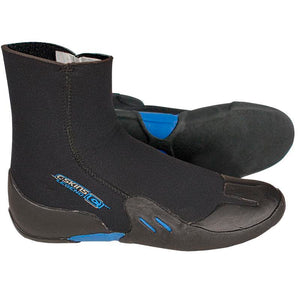 C-skins Legend Kids Wetsuit Boots 3.5mm | Pair