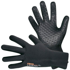 Kids C-Skins Legend Wetsuit Gloves