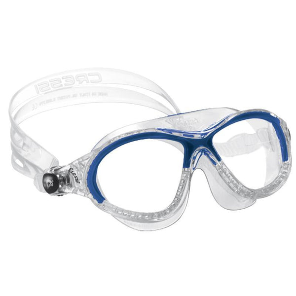 25514a805d3 Cressi Cobra Kid s Swimming Goggles – Watersports Warehouse