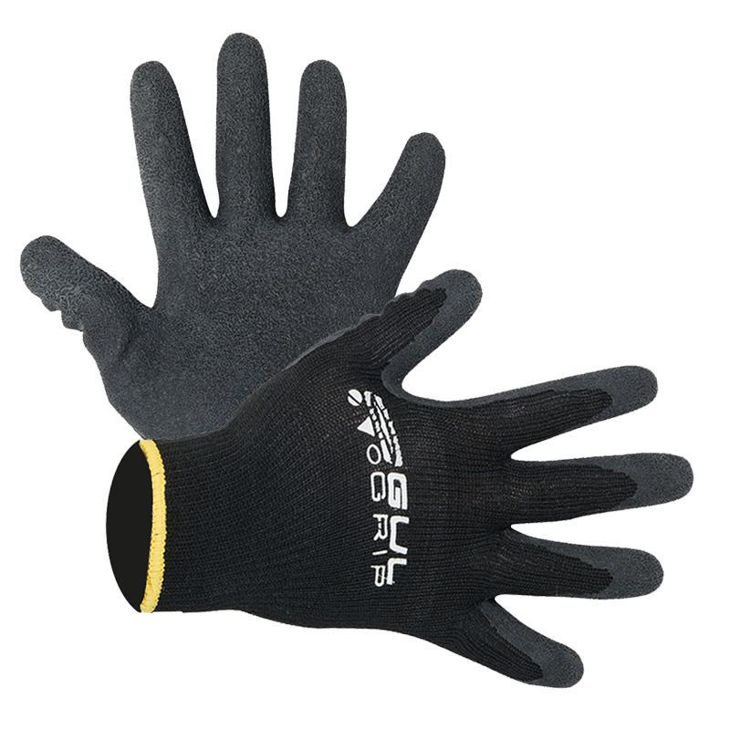 Gul Evo Grip Gloves