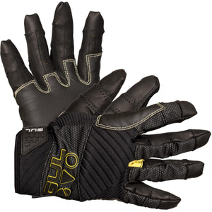 Gul Evo Pro Full Finger Sailing Gloves | Pair