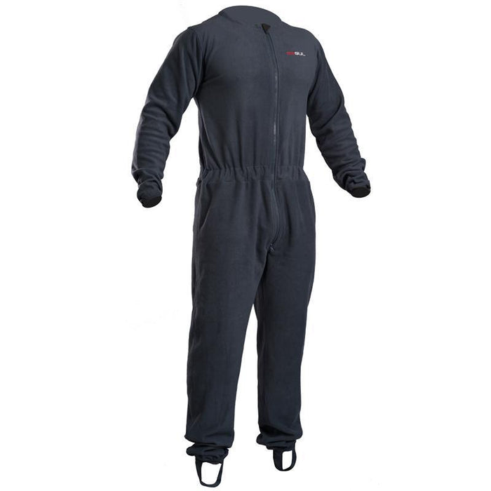 Gul Radiation Thermal Drysuit Undersuit