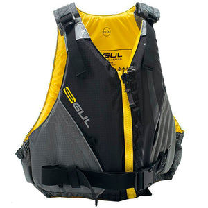Gul Race Lite Buoyancy Aid