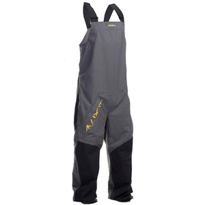 Gul Ballistic Hi-fit Dinghy Trousers | Front